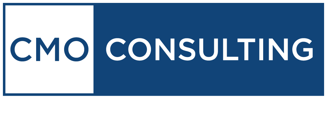 CMO Consulting