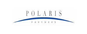 Polaris PartnersRaze Therapeutics
